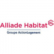 ASSITANT GESTION LOCATIVE (H/F)